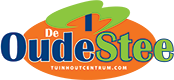 Webshop laten maken Leeuwarden